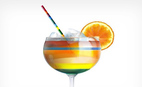 The Coctail Day в BarxaT