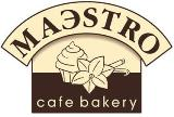 Кафе Maestro Cafe & Bakery